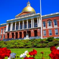 Legislature Approves FY20 Budget; Includes 3% State & Teacher COLA